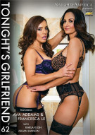 Tonights Girlfriend Vol. 62 Porn Movie