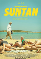 Suntan Movie