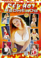 Red Hot Redheads Porn Video