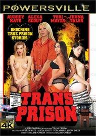 Trans Prison Movie