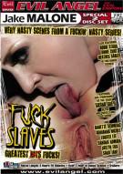 Fuck Slaves: Greatest Fucks Porn Video