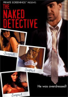 Naked Detective, The Movie