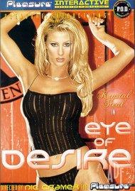 Eye of Desire Movie