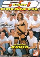 50 Guy Cream Pie Porn Video