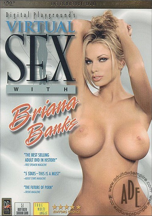 Preview sex dvds