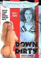 Down & Dirty Porn Movie