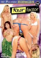 Rear Factor Porn Movie
