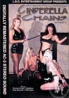 Cinderella in Chains Vol. 3 Porn Movie