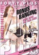 Forty Plus Vol. 45 Porn Movie