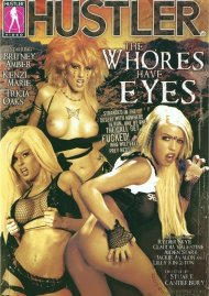 Whores Have Eyes, The Movie