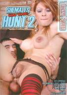 Shemales On The Hunt 2 Porn Movie