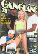 Gangland 78 Porn Video