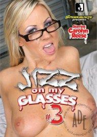Jizz On My Glasses #3 Porn Movie