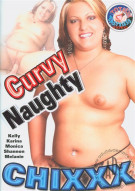 Curvy Naughty Chixxx  Porn Movie