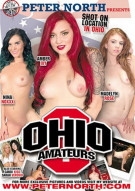 Ohio Amateurs Porn Movie