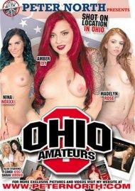 Ohio Amateurs Porn Movie