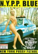 N.Y.P.P. Blue Porn Movie