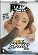 Anal Shock: Jamie Marleigh Porn Video