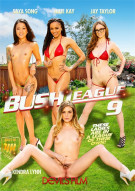 Bush League 9 Porn Movie