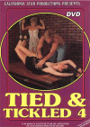 Tied & Tickled 4 Boxcover