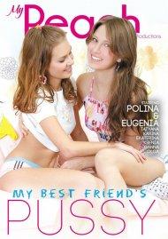 My Best Friends Pussy Movie