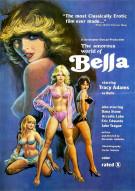Bella Porn Video