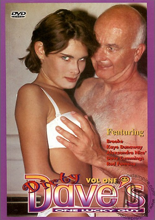 Dvd stores los best angeles adult