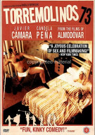 Torremolinos 73 Movie