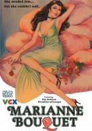 Marianne Bouquet Porn Movie