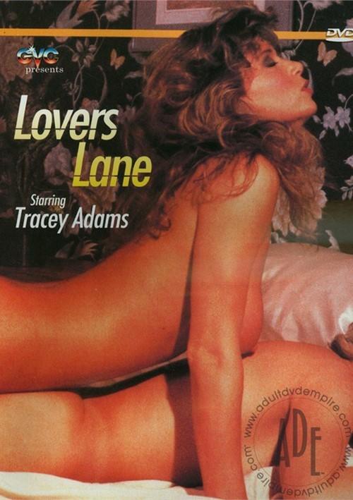 lovers lane porn