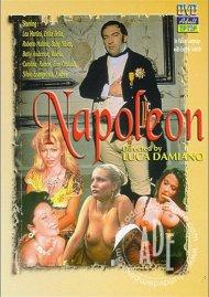 Napoleon Porn Movie