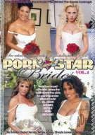 Porn Star Brides Vol. 4 Movie