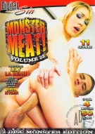 Monster Meat 22 Porn Movie
