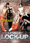 Lily Cade's Lesbian Lock-Up Boxcover