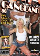 Gangland 86 Porn Video