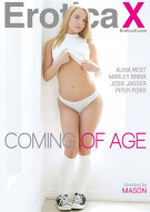 Coming Of Age Porn Video