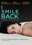 I Smile Back Movie