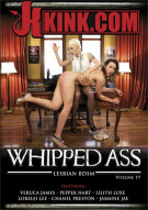Whipped Ass 19 Movie