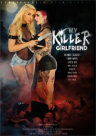 My Killer Girlfriend Porn Movie