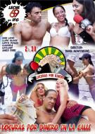 Locuras por Dinero en la Calle Porn Video