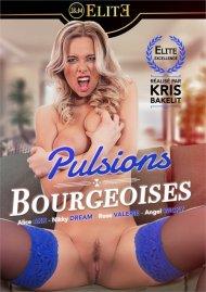 Pulsions Bourgeoises HD porn video from Jacquie et Michel ELITE.
