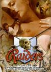 Raiders Boxcover