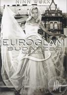 Euroglam Budapest: Nikki Blond Porn Movie