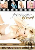 Forever Keri Porn Movie