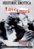 Love Angel Porn Video