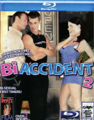 Bi Accident 2 Blu-ray