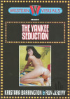 Yankee Seduction, The Boxcover