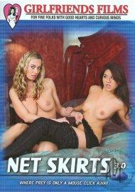 Net Skirts 3.0 Porn Movie