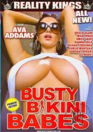 Busty Bikini Babes Porn Movie