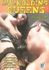 Cuckolding Queens Boxcover